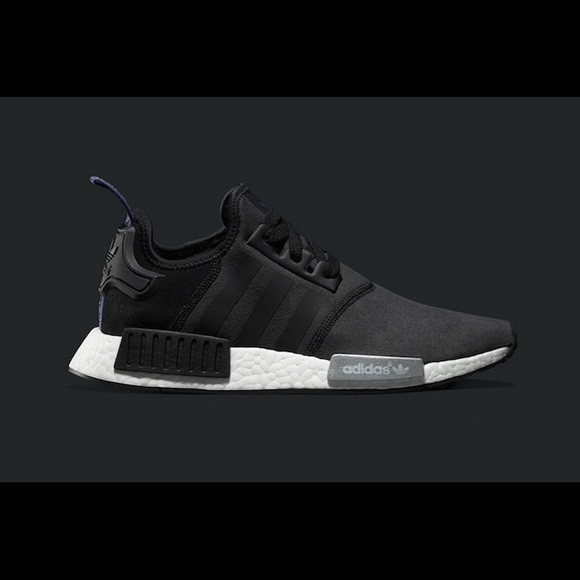 cheap nmds Shop Clothing \u0026 Shoes Online